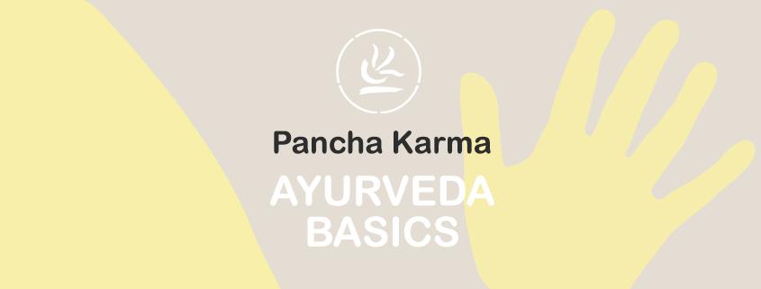 Pancha Karma Blog