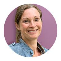 Blog von Dr. Petra Barron