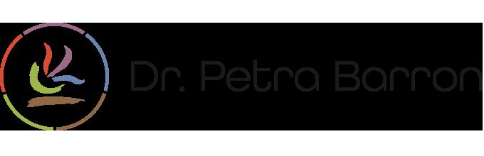 Dr. med. Petra Barron